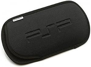 کیسه سیستم PSP سونی