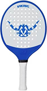 Viking OZ LITE GG Tennis Paddle