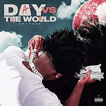Day Vs the World