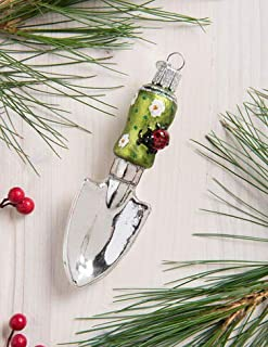 Best glass ornaments for garden Reviews