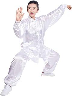 Amazon com: caifei Xue1 - Kung Fu & Tai Chi / Clothing