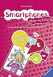 Kinder Smartphones
