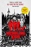 Meddling Kids - Edgar Cantero