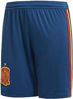 Amazon.it: Spagna adidas: Abbigliamento