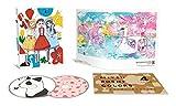 三ツ星カラーズ Vol.4【Blu-ray】[MFXC-0026][Blu-ray/ブルーレイ] 製品画像