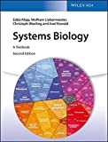 Systems Biology: A Textbook - Edda Klipp