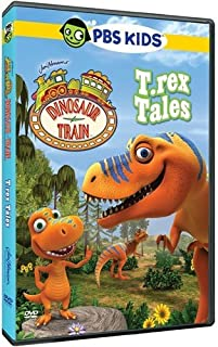 Best dinosaur videos for 4 year olds Reviews