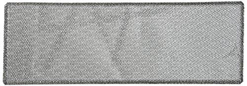 Broan S99010370 Grease Filter -  Broan-NuTone
