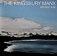 Bronze Age by The Kingsbury Manx