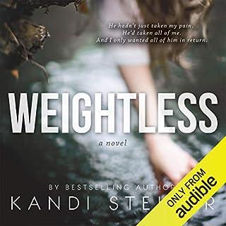 Weightless Titelbild