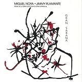 Gran Sabana Rmx by Miguel Noya, Jimmy Flamante, Bostasbrain (2013-04-28)