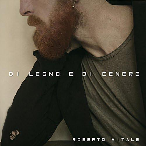 Roberto Vitale