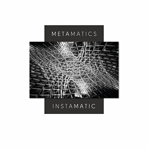Metamatics