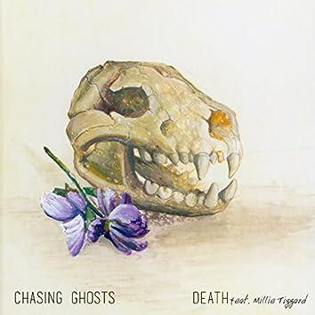 Death (feat. Millie Tizzard)