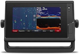 Amazon.es: Últimos 90 días - GPS marinos / GPS y accesorios ...
