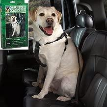 Cruising Companions Dog Car Harness