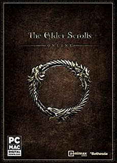 The Elder Scrolls Online  [Code Jeu PC - Sans DRM] (B00HWECEIS) | Amazon price tracker / tracking, Amazon price history charts, Amazon price watches, Amazon price drop alerts