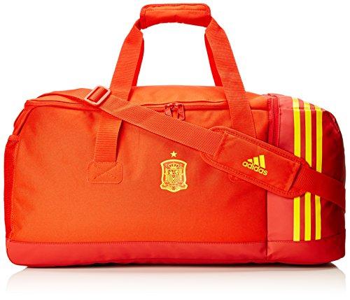 Sporttas Adidas FEF Teambag Spanje (S2001396)