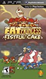 Fat Princess: Fistful of Cake (輸入版:北米) PSP