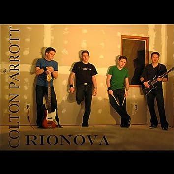 Rionova