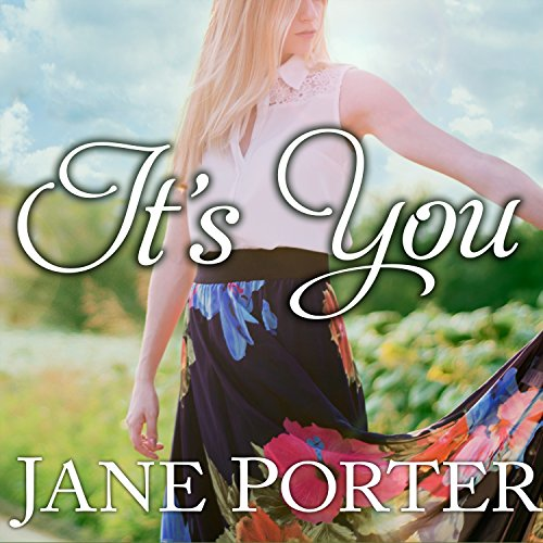 It's You  By  cover art