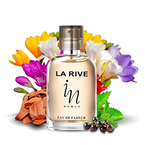 La Rive In Woman Edp 30 ml