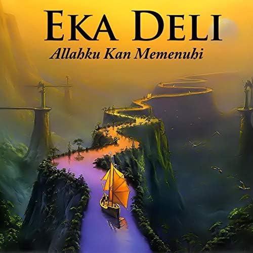 Eka Deli