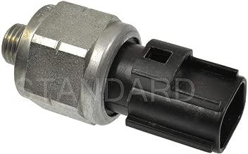 Best power steering pressure switch dodge ram 1500 Reviews