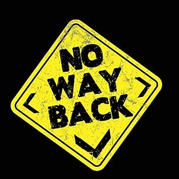 No Way Back (2009 Edition)