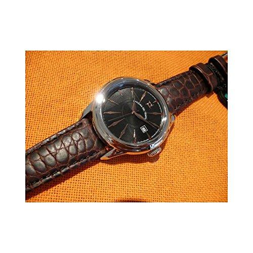 Orologio Officina del tempo Uomo OT1026/32NSSNN