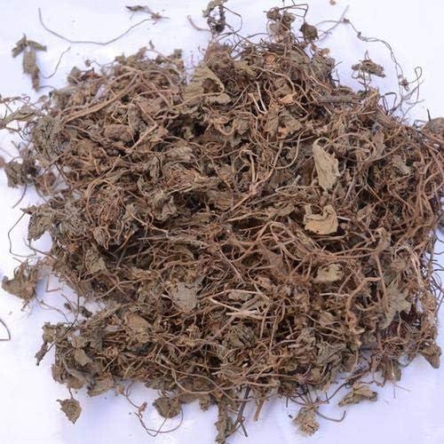 Bluenile Divesh Store Bramhi - Max 68% OFF 100Grm Dry Bhrami Bacopa Wa 5% OFF