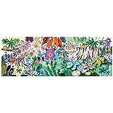 Djeco- Galería de Rompecabezas, Color Mixto (DJ07647)
