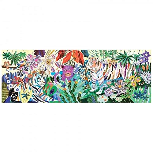 Djeco DJ07647 Puzzles Galerie, gemischt