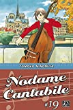 Nodame Cantabile T19 - Format Kindle - 9782811629892 - 4,49 €