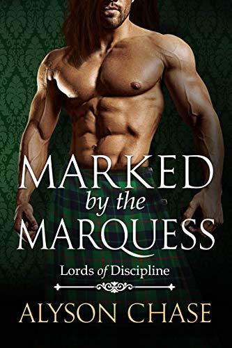 Kindle Free Historical Discipline Romance Books