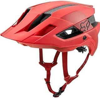 Fox Head Flux Conduit MTB Bike Helmet