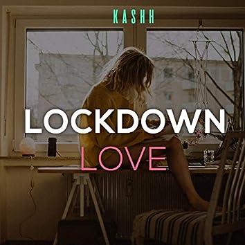 Lockdown Love
