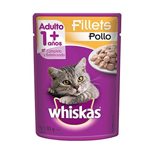 arena para gato bob 10 kg fabricante Whiskas