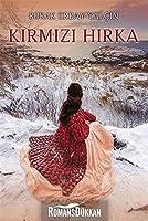 Kirmizi Hirka