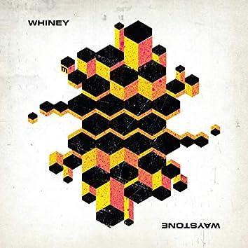 Waystone (Album Mini-Mix)