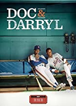 Espn Films 30 for 30 - Doc & Darryl