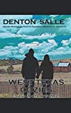 West Texas Cozies: The Ed and Anita Mysteries