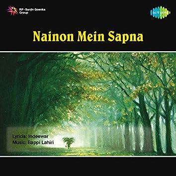 Nainon Mein Sapna (Remix) - Single