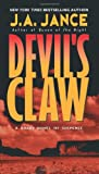 Devils Claws
