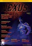 Nexus Magazin: Ausgabe 89, Juni - Juli 2020 (German Edition)