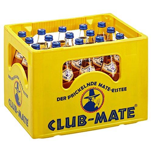 Club-Mate MEHRWEG (20 x 500 ml)