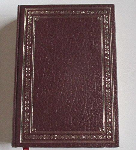 Daddy, Gorilla im Nebel, Rückenflug, Mrs. Pollifax und das Goldene Dreieck. Readers Digest Auswahlbücher.