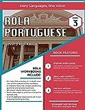 Rola Portuguese: Level 3