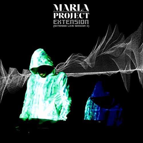 Marla Project