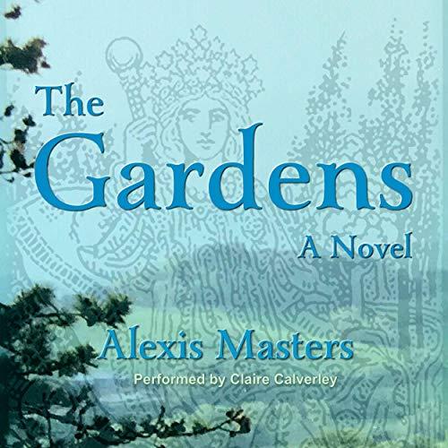 The Gardens cover art